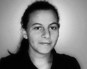 Marlène De Sousa