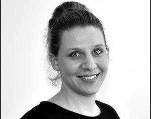 Rachel Altamura-Cottier