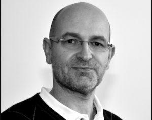 Sylvain Muster