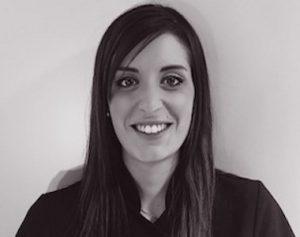 Alysée Rocha Azevedo