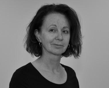 Marisa Medici