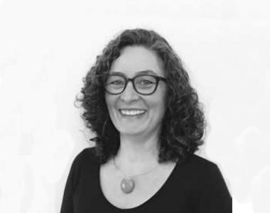 Karin D'Amico