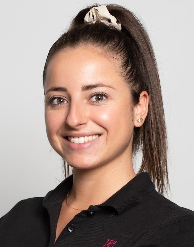 Catleen Coglitore